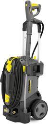 Myjka ciśnieniowa Karcher HD 5/12 C Plus