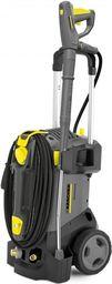 Myjka ciśnieniowa Karcher HD 6/13 C