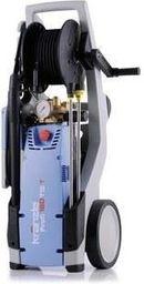 Myjka ciśnieniowa Kranzle Profi 160 TS T
