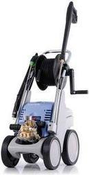 Myjka ciśnieniowa KRANZLE quadro 11/140 TS T