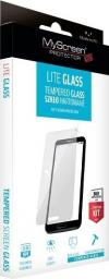MyScreen Protector Szkło Lite Glass do Samsung Galaxy A3