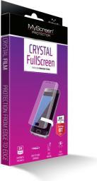 MyScreen Protector Folia FullScreen Crystal do Huawei P9