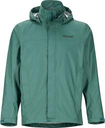 Marmot Kurtka męska PreCip Jacket mallard green r. XL