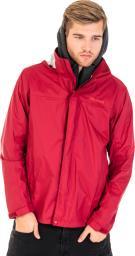 Marmot Kurtka męska PreCip Jacket Sienna Red r. M
