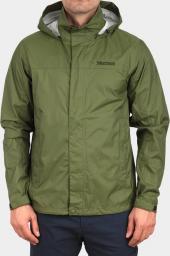 Marmot Kurtka męska PreCip Jacket Bomber Green r. XL