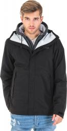 Marmot Kurtka męska Phoenix Jacket Black r. XXL