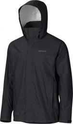Marmot Kurtka męska PreCip Jacket Slate Grey r. XL (41200)