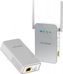 Urządzenie PLC NETGEAR Powerline PLW1000 (PLW1000-100PES)