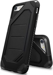 Rearth Etui Ringke MAX Apple iPhone 7/8 SF Black