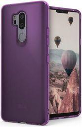 Ringke Etui Ringke Air LG G7 ThinQ Orchid Purple
