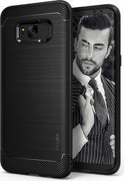 Ringke Etui Ringke Onyx Samsung Galaxy S8