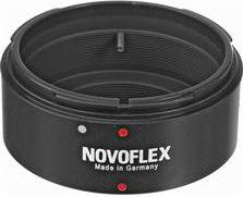 Konwerter Novoflex MFT/CAN