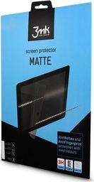 3MK Folia ochronna 3mk MATTE do MacBook Pro 13'' Retina 2012-2015