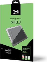 Filtr 3MK Folia ochronna 3mk SHIELD na ekran do MacBook Pro 13 Retina 2012-2015