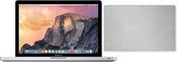 3MK Szkło 3mk Flexible Glass 7H do MacBook Pro 15.4'' 2016