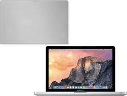 3MK Folia ochronna 3mk MATTE do MacBook Pro 15.4'' 2016