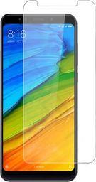 PremiumGlass Szkło hartowane Xiaomi Redmi 5