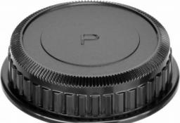 Dekielek digiCAP Pentax (9870/PK)