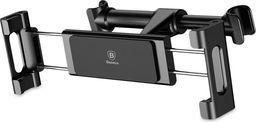 Uchwyt Baseus Baseus Backseat uchwyt samochodowy do tabletu na zagłówek