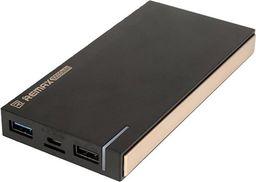 Powerbank Remax Remax Repower Power Bank 10000 mAh + Slot na kart micro SD