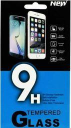 PremiumGlass Szkło hartowane iPhone 5/5S/SE