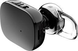 Słuchawka Baseus Słuchawka dotykowa bluetooth Baseus Encok mini A02 tarnish
