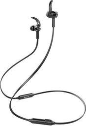 Słuchawki Baseus Słuchawki Baseus bluetooth bezprzewodowe Encok S06 Czarne