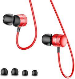 Słuchawki Baseus Encok H04 (NGH04-0S)