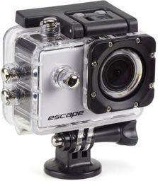 Kamera Kitvision Kamera sportowa Kitvision Escape 5 kolor biały