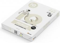 Papier Staples Papier iq premium a3 160g 250/ryza (PA0679)