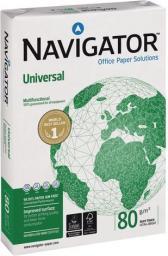 Papier Navigator Papier Universal A3 80g, 500/ryza (NI0091)