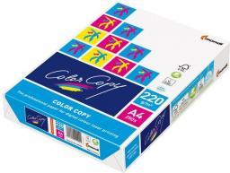 Mondi Papier ksero Color Copy A4 220g. 250 arkuszy