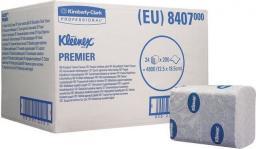 Katrin Papier toaletowy PREMIER 125x186mm