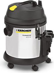 Karcher Karcher NT 27/1 Me