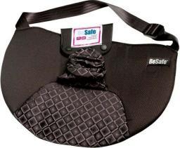BeSafe Adapter do pasów bezpieczeństwa dla kobiet w ciąży (BS-0060)