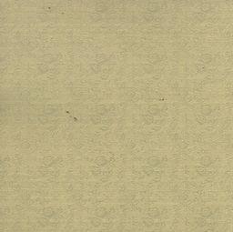 Titanum Papier dekoracyjny 10 szt. 120g. beżowy 20x20cm (20643)