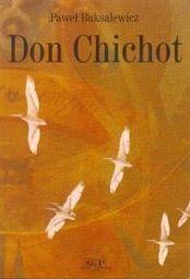 G&P Oficyna Wydawnicza Don Chichot