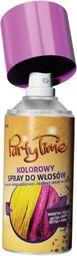 Arpex Kolorowy spray do włosów