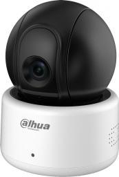 Kamera IP Dahua technology IPC-A22P