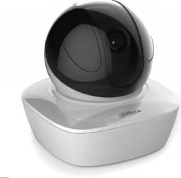 Kamera IP Dahua technology IPC-A46P