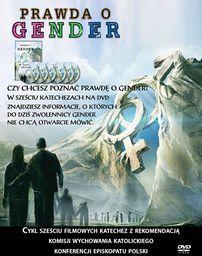 Prawda o gender (6 DVD)