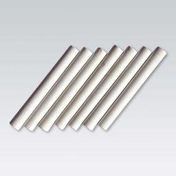 Titanum Kreda szkolna Titanum biała 100 szt (58QW100)