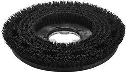 Karcher Karcher Szczotka tarczowa, twarda, czarna, 508 mm