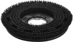 Karcher Karcher Szczotka tarczowa, twarda, czarna, 330 mm