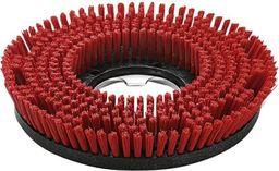 Karcher Karcher Szczotka tarczowa, średnia, czerwona, 330 (6.369-890.0)