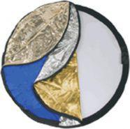 Blenda Dorr Falt Reflektor Set CRK-32 82 cm 7 in 1 (372582)