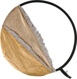 Blenda Lastolite okrągła Bottletops 5w1 95 cm (LL LR3896)