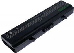 Bateria MicroBattery do dell 4 Cell Li-ion 14.4V 2.4Ah (MBI2063)