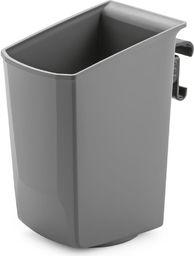 Karcher Zbiornik na środek czyszczący - zestaw
