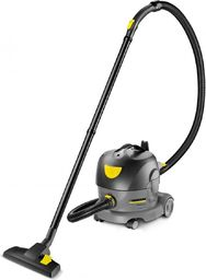 Karcher T 7/1 eco!efficiency (1261)